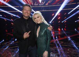 Blake Shelton Takes Home Sixth Win on 'The Voice'