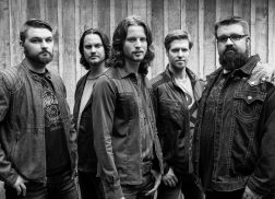 Home Free Brings on Feelings of Peace With 'Silent Night' Cover