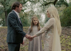 Jamie Lynn Spears Expecting Second Child
