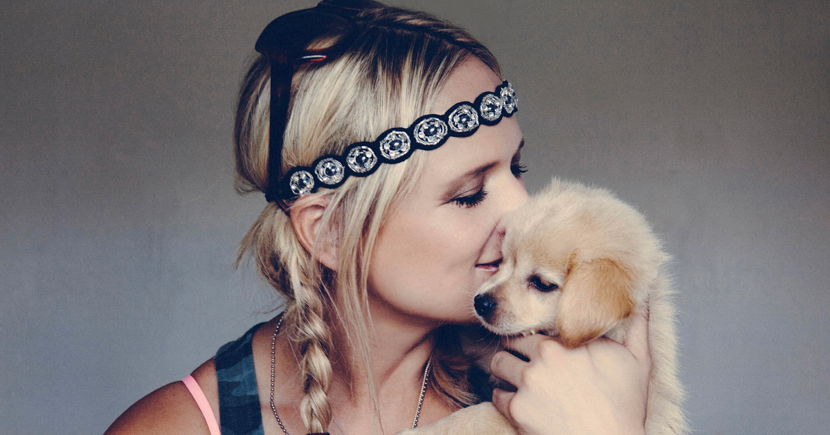 MuttNation Fueled by Miranda Lambert Reveals Holiday Collection