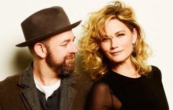 Hear a Preview of Sugarland's New Single
