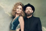 Sugarland Confirms New Music, 2018 Tour in First Interview Since Reunion