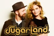 Sugarland Announces New Single, 'Still The Same'
