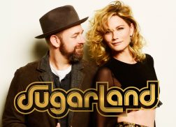 Listen to Sugarland's First Single in Seven Years, 'Still The Same'