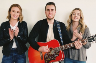 Temecula Road Covers the Top Country Songs of 2017 in Less Than Three Minutes