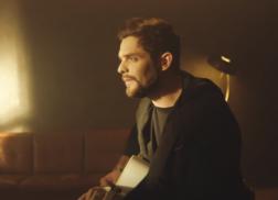 Thomas Rhett Narrates Heartbreaking Love Story in 'Marry Me' Video