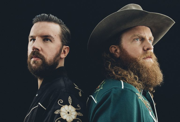 Brothers Osborne Add Dates to 2019 World Tour