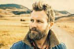 Dierks Bentley Expresses Gratitude for His Wife in New Single, 'Woman, Amen'