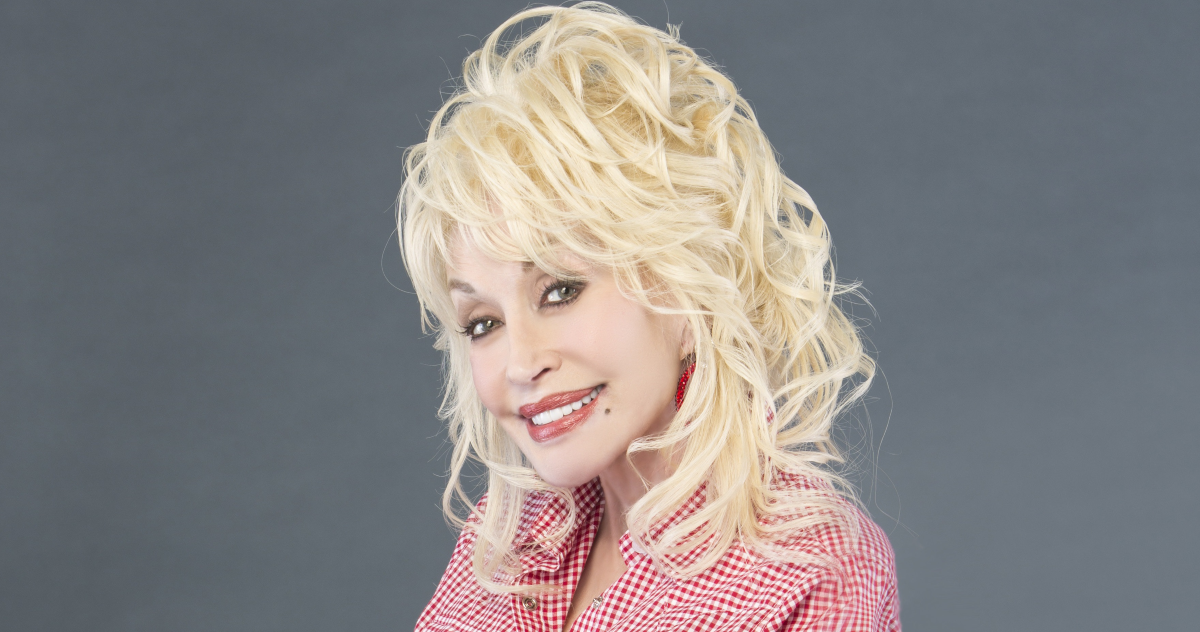 Dolly Parton S Dixie Stampede Gets Name Change Sounds Like