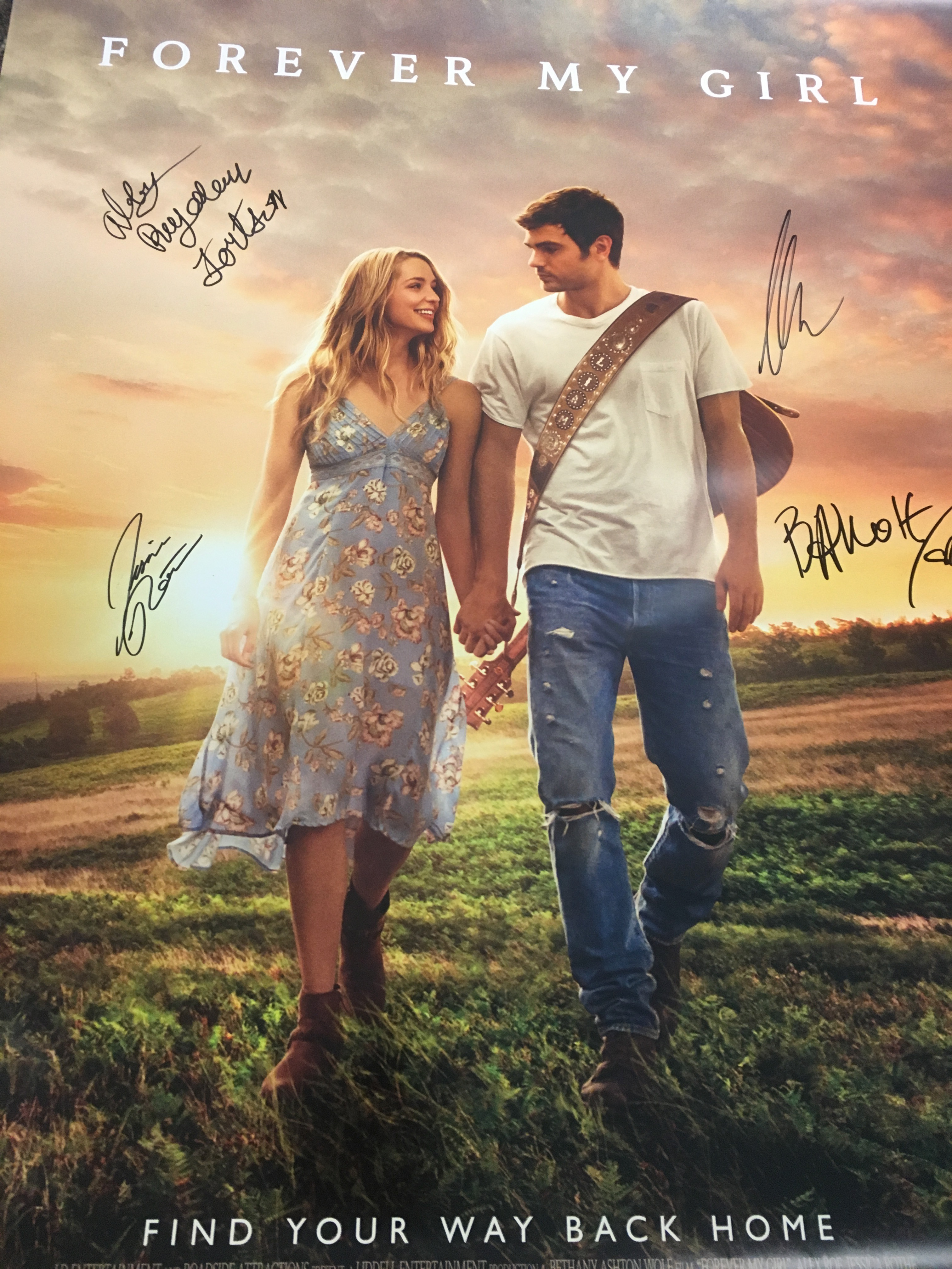 forever my girl movie download coolmoviez