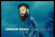 Album Review: Jordan Davis' 'Home State'