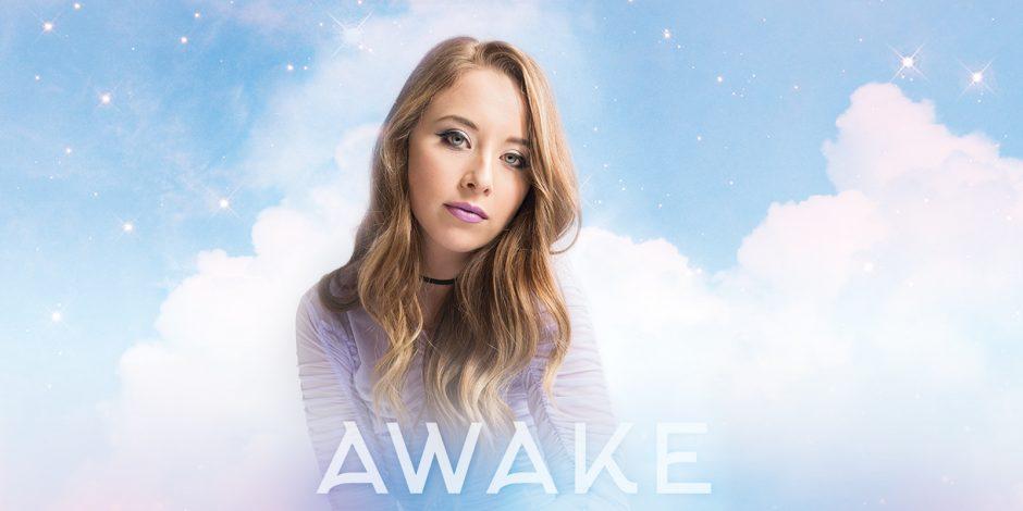 EP Review: Kalie Shorr's 'Awake'
