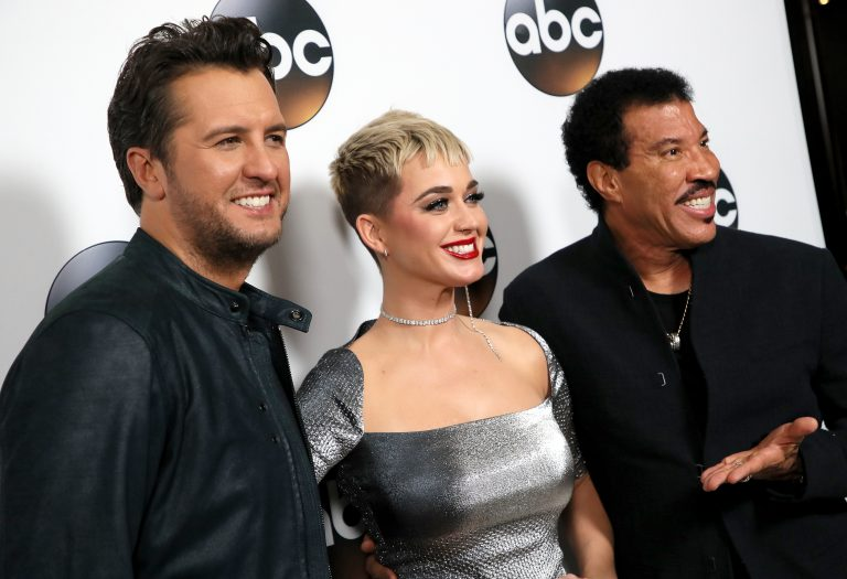 The 'American Idol' Reboot Won't Air Bad Auditions