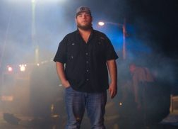 Love Gets Lost in Luke Combs' Video for 'One Number Away'