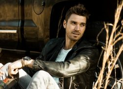 Luke Pell Relied on Nostalgia and Past Experiences to Develop His EP