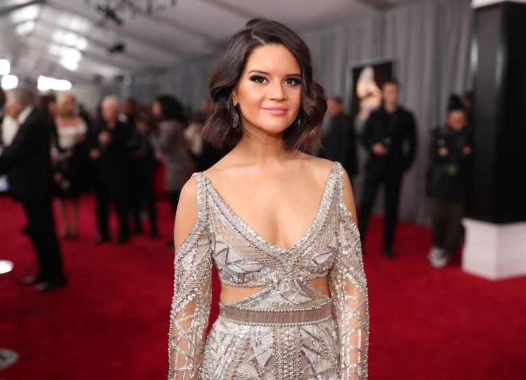 Maren Morris, Little Big Town Added to 61st GRAMMY Awards
