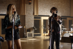 Preview Maddie and Jonah's Pop-Infused Duet, 'Will You Feel the Same,' From 'Nashville'
