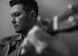 Scotty McCreery Treats Fans to Sweet New Song 'Wherever You Are'