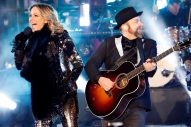 Sugarland Announces 48-City Still The Same 2018 Tour