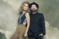 Sugarland Reveals Still The Same Tour Dates, Supporting Acts