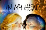 2Steel Girls Imagine True Love in New Song, 'In My Head'
