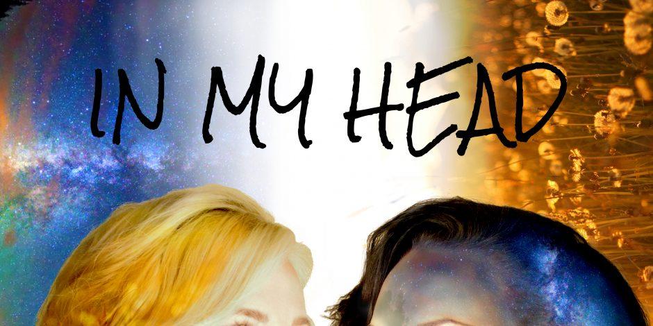 2Steel Girls Imagine True Love in New Song, 'In My Head'