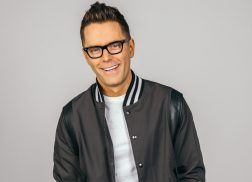 Bobby Bones Joins New Season of 'American Idol' as Mentor