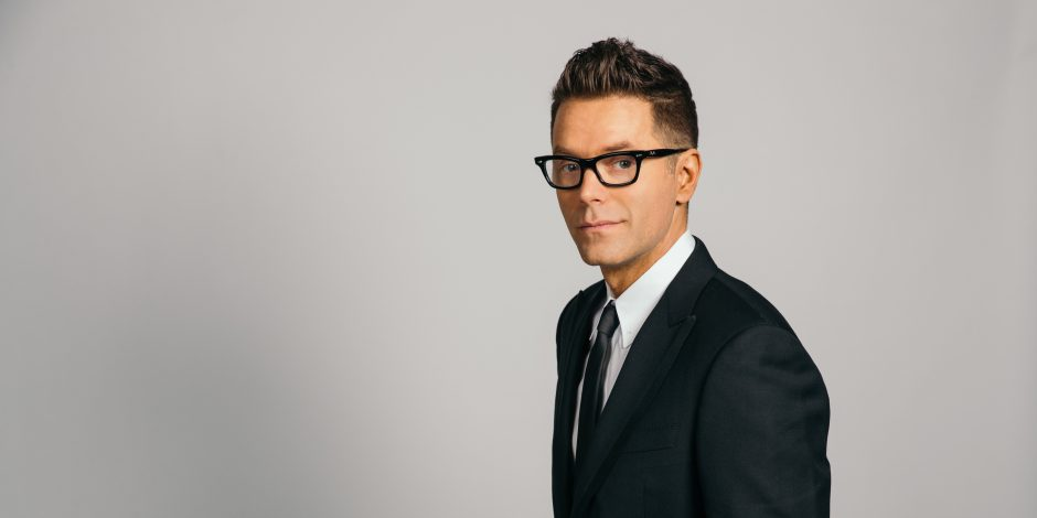 Bobby Bones to Return to <em>American Idol</em> as Full-Time Mentor