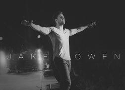 Jake Owen Revives Classic John Mellencamp Track for 'I Was Jack (You Were Diane)'