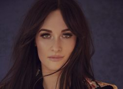 Kacey Musgraves Revives Retro '70s Sound with 'High Horse'