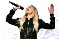 15 Things You May Not Know About Kelsea Ballerini
