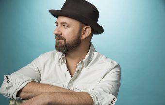 Kristian Bush's Nashville Favorites