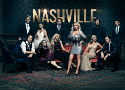 'Nashville' Plots Mid-Season Premiere in June, Series Finale in July