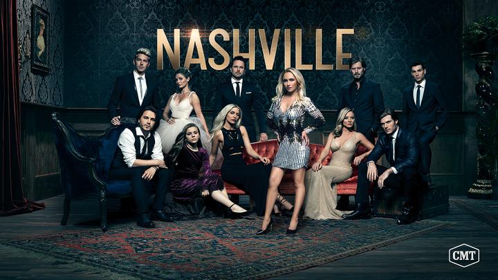 'Nashville' Plots Mid-Season Premiere in June, Series Finale in July