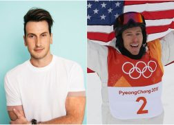 Country Stars Reveal Their Favorite Winter Olympic Sports