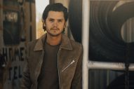 Steve Moakler to Embark on 2018 Born Ready Tour