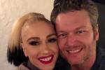 Gwen Stefani's Aunt Donna Loves Blake Shelton