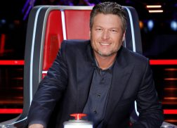 Country Music Scarce On Night Two of 'The Voice' Battles