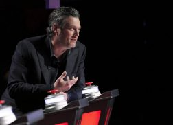 The Battle Rounds on 'The Voice' Heat Things Up