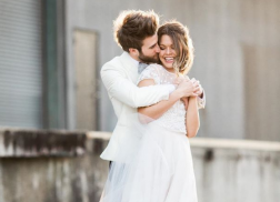 The Swon Brothers' Colton Swon Ties the Knot