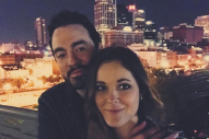 Jillian Jacqueline is Engaged!
