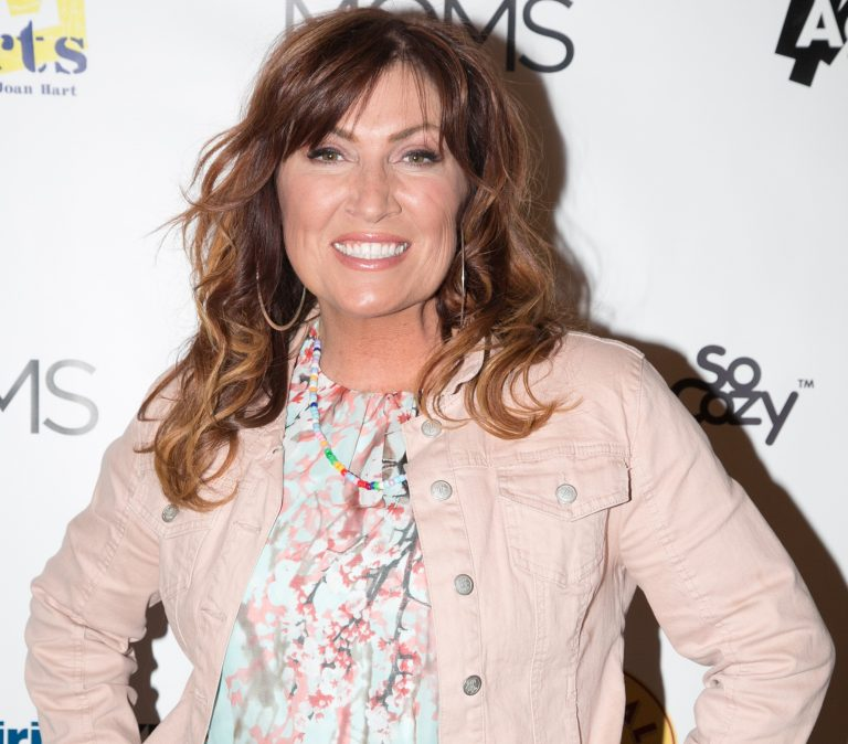 Jo Dee Messina Shares Update on Cancer Battle