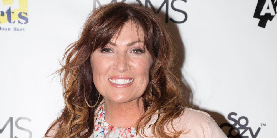 Jo Dee Messina Shares Update on Cancer Battle