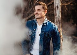 Jordan Rager's New Single is 'One of the Good Ones' for Country Radio