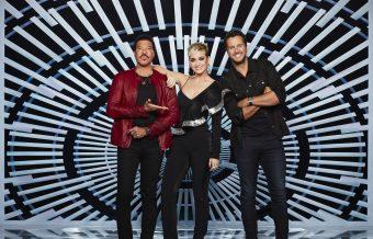 'American Idol' Renewed For Season Two