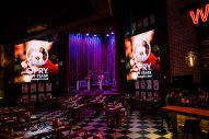 PHOTOS: Inside the Opry City Stage in New York City