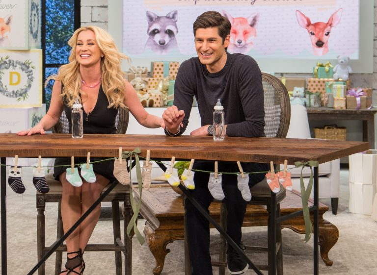 'Pickler & Ben' Dropped, Will End After Two Seasons