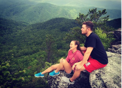Scotty McCreery Tells His Engagement Story in 'This Is It'
