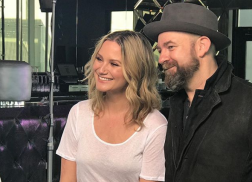 Sugarland, Cam and More Joining 'American Idol' Revival