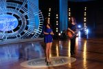 Sisters From Nashville Take on 'American Idol' Audition Together